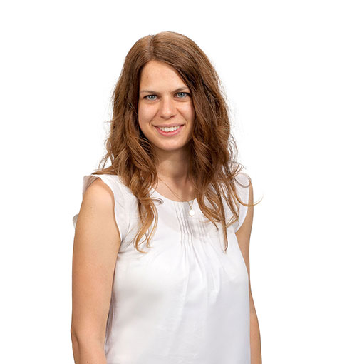 Christine Göritz