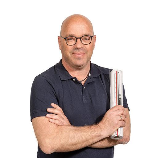 Bernd Reißing