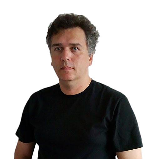 Jozef Polgáry