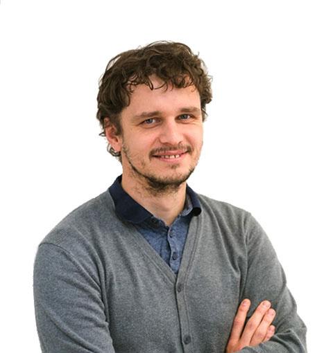 Ján Ďurčenka