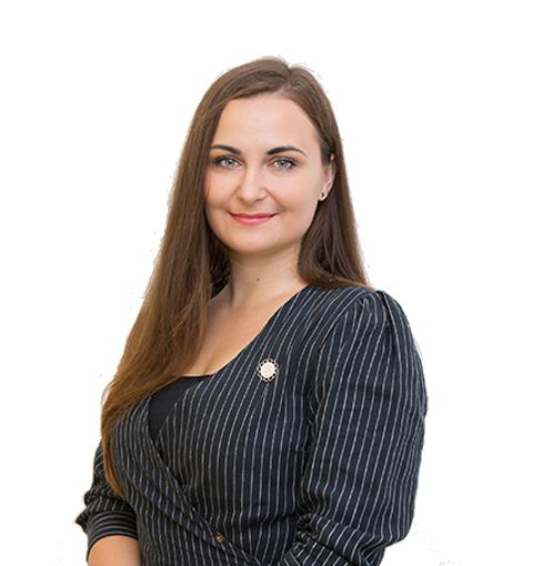 Zuzana Kolejáková